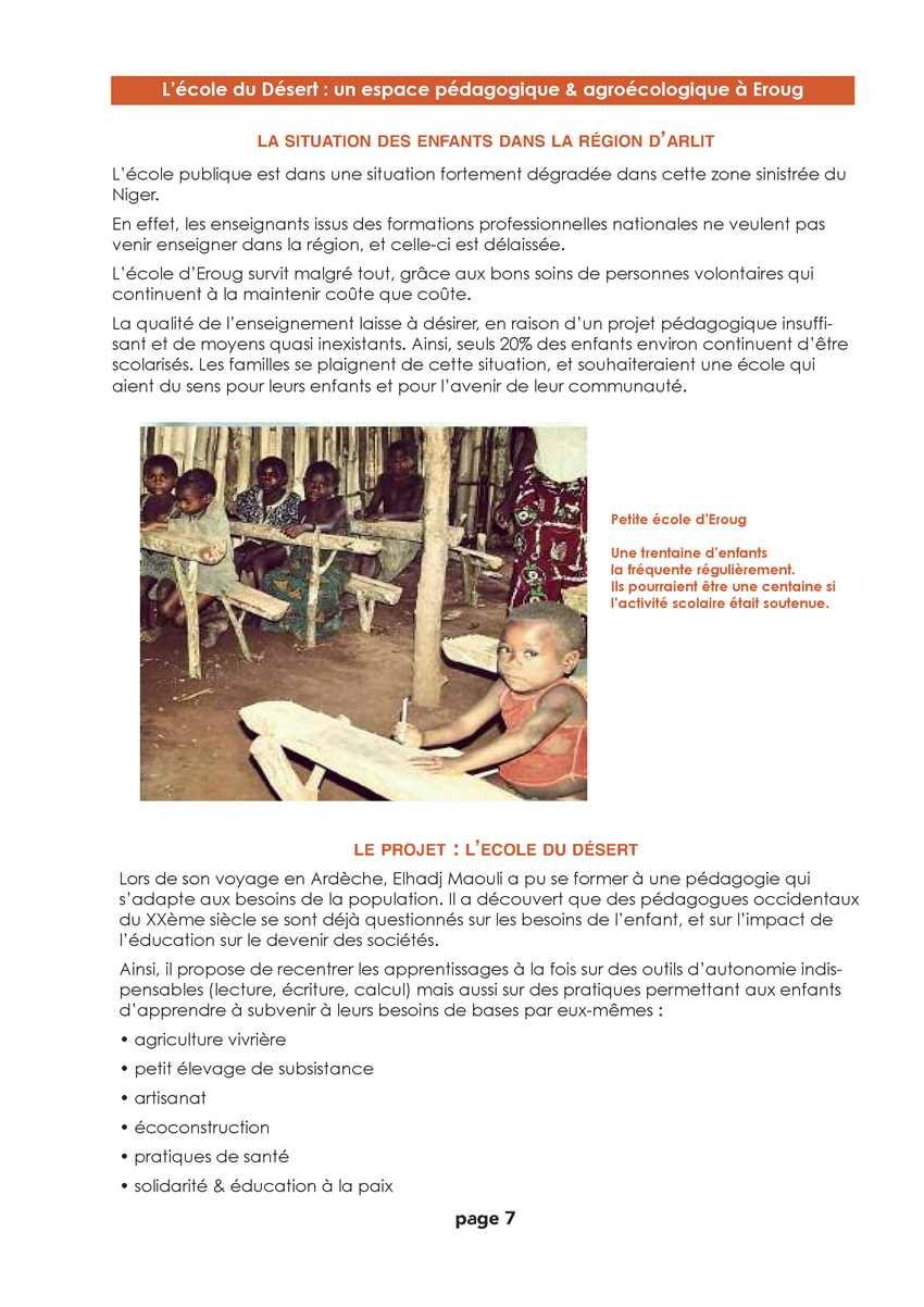 image dossierElhadj2018_Page_08.jpg (0.5MB)