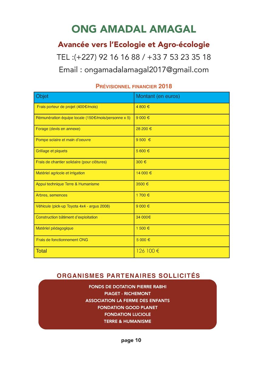 image dossierElhadj2018_Page_11.jpg (0.4MB)