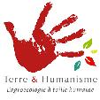 image logothwiki.jpg (14.6kB)